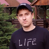 Артем, 29, г.Тольятти
