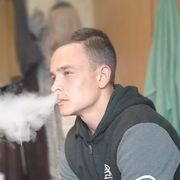 Руслан 31 год (Лев) Одесса