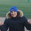 саша, 24, г.Кривой Рог