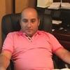 Hayk, 34, г.Нью-Йорк