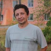 Николай, 42, г.Богородицк