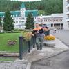 Сергей, 57, г.Междуреченск