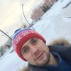 Yurik, 32, Vyazma