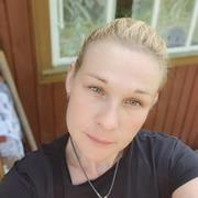 Анна 42 года (Стрелец) Москва