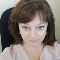 Galina, 58 лет, Телец, Москва