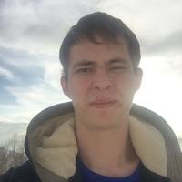 Voktor, 26 лет, Телец, Петропавловск-Камчатский