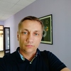 Артем, 42, г.Нижний Новгород