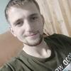 MISHA95, 25, г.Южно-Сахалинск