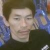 หรรม, 32, г.Бангкок