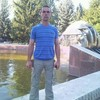Василий, 37, г.Рыбница