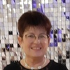 Irina, 57, г.Саарбрюккен