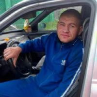Захар, 33 года, Овен, Челябинск