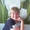 Нина, 32, г.Магдагачи