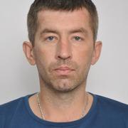 Григорий Прохоровский, 38, г.Липецк