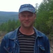 сергей, 46, г.Николаевск-на-Амуре