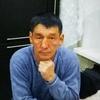 Кадыр, 50, г.Уфа