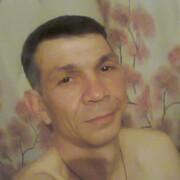 Павел Кравцов 48 Омск