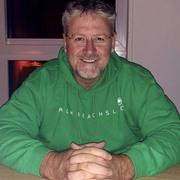 Tom Franklin 64 Киев