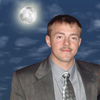 Саша, 43, г.Оленегорск