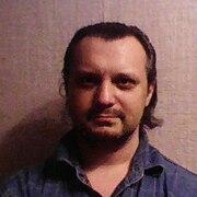 борис, 45, г.Брянск