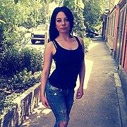 Алиса, 28, г.Белая Глина