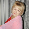 Валентина, 56, г.Межевая