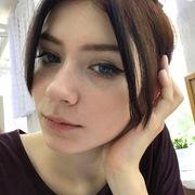 Елена 22 Кишинёв