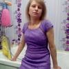 Валентина, 36, г.Санкт-Петербург