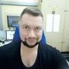 Андрей, 32, г.Руза
