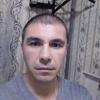 Александр, 41, г.Карабаш