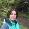 Натуся, 46, Торез