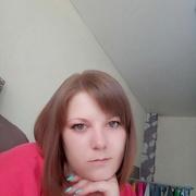 Вероника, 27, г.Орел