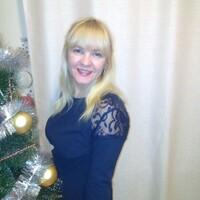 Ирина, 54 года, Близнецы, Чебоксары