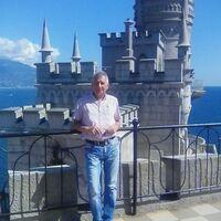 Валерий, 60 лет, Близнецы, Уфа