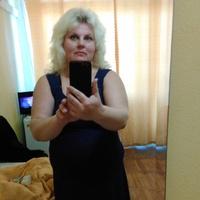 Татьяна, 42 года, Козерог, Москва