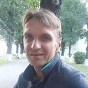 Сергей 40 Киселевск