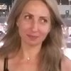 Татьяна, 35, г.Одесса