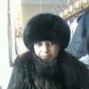 Анна, 31, г.Искитим