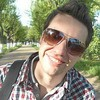 Max, 25, г.Прокопьевск