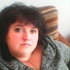 Елена, 44, Дружківка