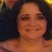 Татьяна Талызина, 42, г.Днепр