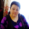Оксана, 30, г.Умет