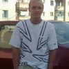 Дмитрий, 41, г.Новосокольники