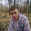 Алексей Иванов, 36, г.Уфа