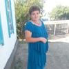 Ольга, 43, г.Актобе