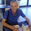 Александр, 46, г.Воткинск