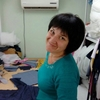 Галина, 41, г.Городище (Волгоградская обл.)
