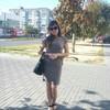 Юлия, 33, Запоріжжя