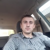 Олег, 23, г.Рубе