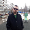 Антон, 22, г.Воскресенск